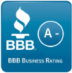 BBB - Business Rating