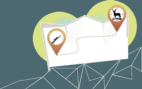Basemap- The Problem