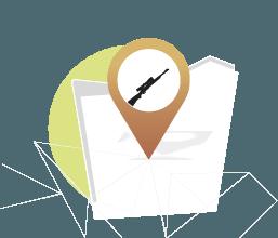 Basemap- The Opportunity