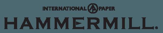 Logo - Hammermill