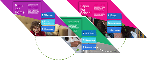 Hammermill - Paper for Home, School, Office