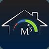 Logo - M3