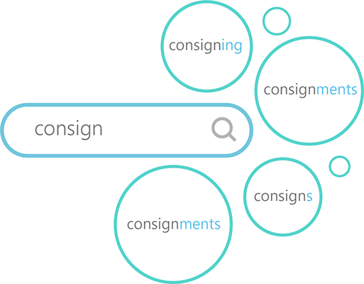 Introduction to Elasticsearch, a distributed, JSON-based search and