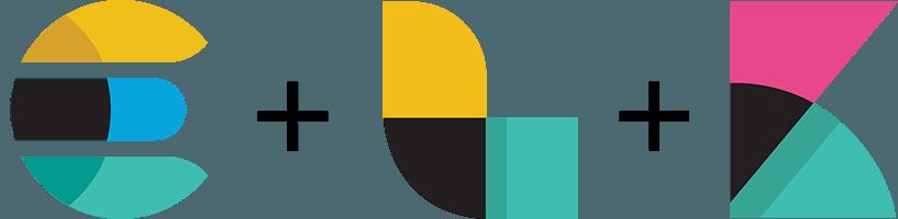 Elasticsearch Logging and Analysis