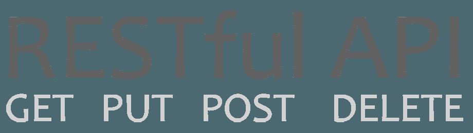 Elastisearch RESTful API