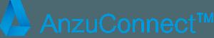 Anzu Connect - logo