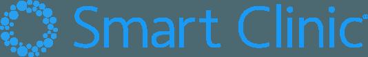 Smart Clinic logo