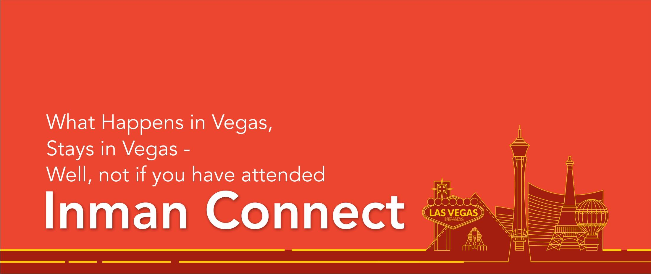 Mobifilia at Inman Connect Las Vegas 2019